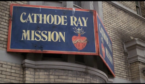 videodrome_cathode_ray_mission