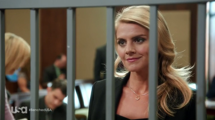 eliza coupe i'm awesome