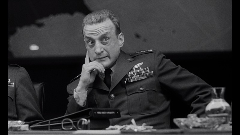 dr-strangelove-courtesy-warner-bros